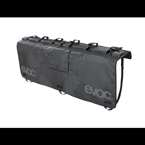 EVOC EVOC Tailgate Pad Largeur 136cm Moyen