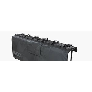 EVOC Tailgate Pad Largeur 160cm XL