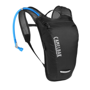 CAMELBAK Hydrobak Light 50oz/1.5L