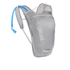 CAMELBAK Rogue Light Femme 70oz/2L