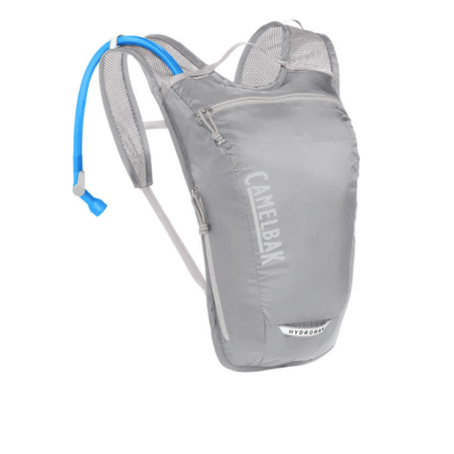 CAMELBAK CAMELBAK Rogue Light Femme 70oz/2L
