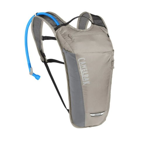 CAMELBAK CAMELBAK Sac hyd. Rogue Light 70oz/2L