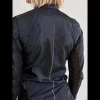 CRAFT Jacket Essence Light Wind Femme