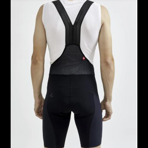 CRAFT CRAFT Bib Adv Aero Shorts