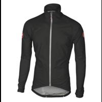 CASTELLI Jacket Emergency Rain