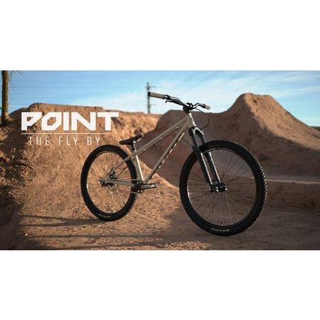 PIVOT 2021 PIVOT Point