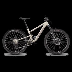 2021 SANTA CRUZ Tallboy  Cbn 29 XT-Kit