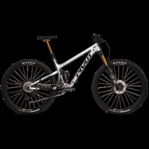 2022 PIVOT 429 Trail Enduro Pro XT