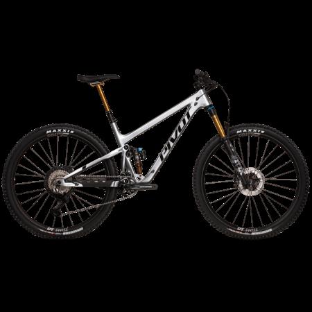PIVOT 2022 PIVOT 429 Trail Enduro Pro XT