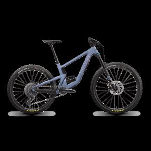 2022 JULIANA Roubion MX C  S-Kit
