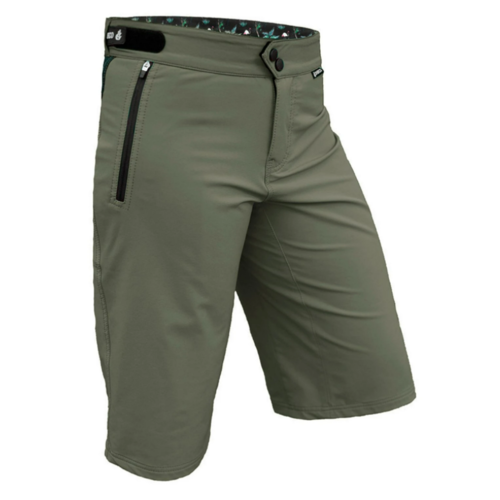 DHARCO DHARCO Short Gravity Femme