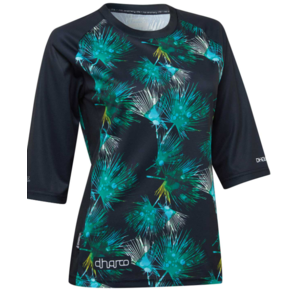 DHARCO Jersey 3/4 Femme