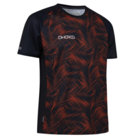 DHARCO Jersey S/S