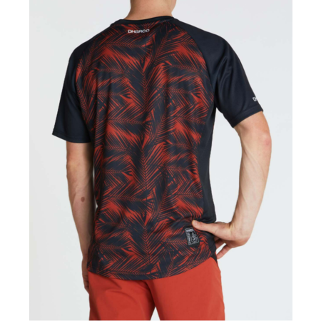 DHARCO DHARCO Jersey S/S