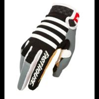 FASTHOUSE Gants Style Striper