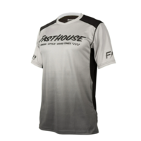 FASTHOUSE Jersey Alloy S/S Block