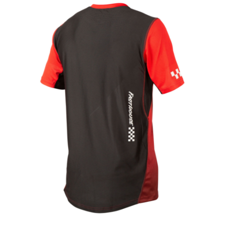 FASTHOUSE FASTHOUSE Jersey Alloy S/S Slade