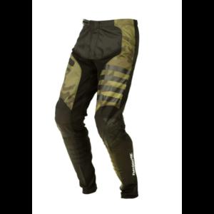 FASTHOUSE Pantalon Fastline 2.0
