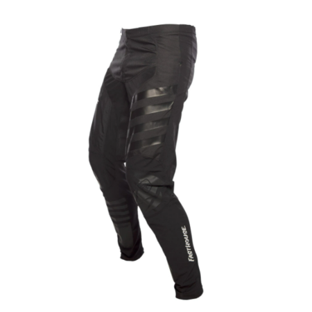 FASTHOUSE FASTHOUSE Pantalon Fastline 2.0