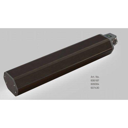 NORCO 2022 NORCO Batterie Pour VLT BMZ
