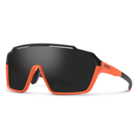 SMITH Lunettes Shift MAG