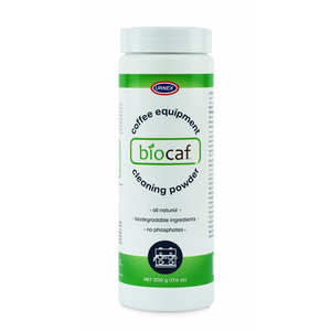 URNEX Biocaf (Cafiza) Poudre nettoyante 500G
