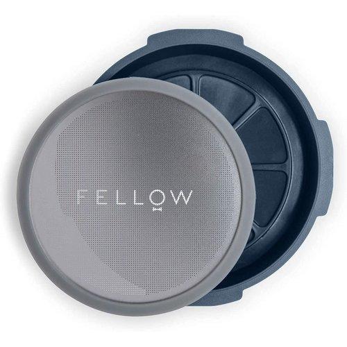 Fellow FELLOW Prismo