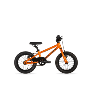 2022 NORCO Roller 14