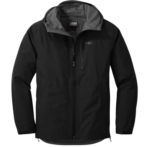 OUTDOOR RESEARCH OUTDOOR Manteau Foray