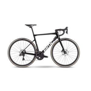 2022 BMC Team Machine SLR one