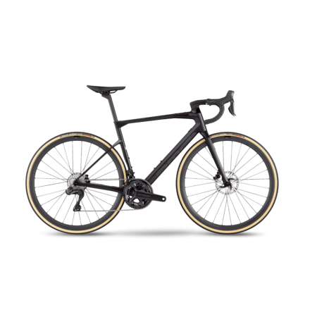 BMC À Venir 2022 BMC Roadmachine 01 Five