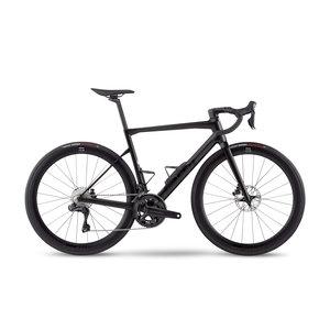 2022 BMC Team Machine SLR 01 Three