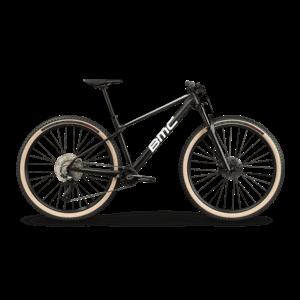 2021 BMC Twostroke 01 Four