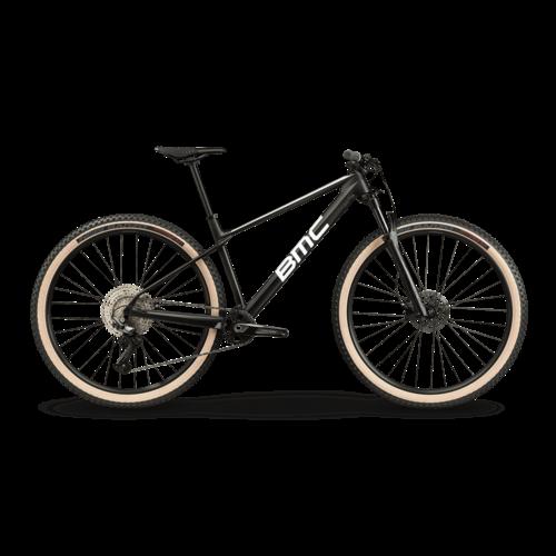 BMC 2021 BMC Twostroke 01 Four