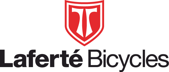 Laferté Bicycles