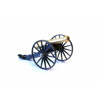 Revolutionary Field Cannon