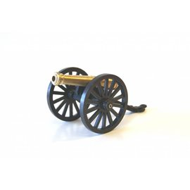 Revolutionary Field Cannon (Large)