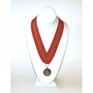 Ancient Order of Saint Barbara Medal