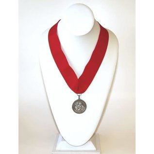 Honorable Order of Saint Barbara Medal