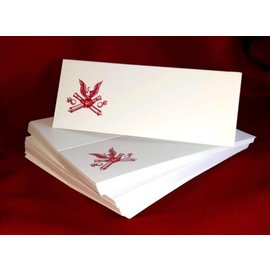 Place Cards - Packs of 50