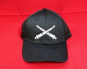 Apparel and Hats