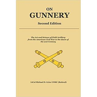 On Gunnery : Second Edition