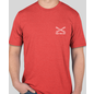 Sun's Out T-Shirt - 2X - Large