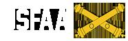 USFAA