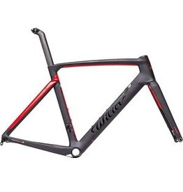 Wilier Wilier Cento Air 10 Pro Frameset Medium