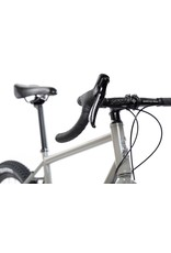 State Bicycle Co All Road Grey