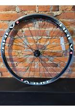Masi Brev Rear Wheel 8-10SP 28 spoke