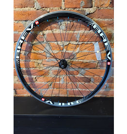 Masi Brev Rear Wheel 8-10SP 28 spoke
