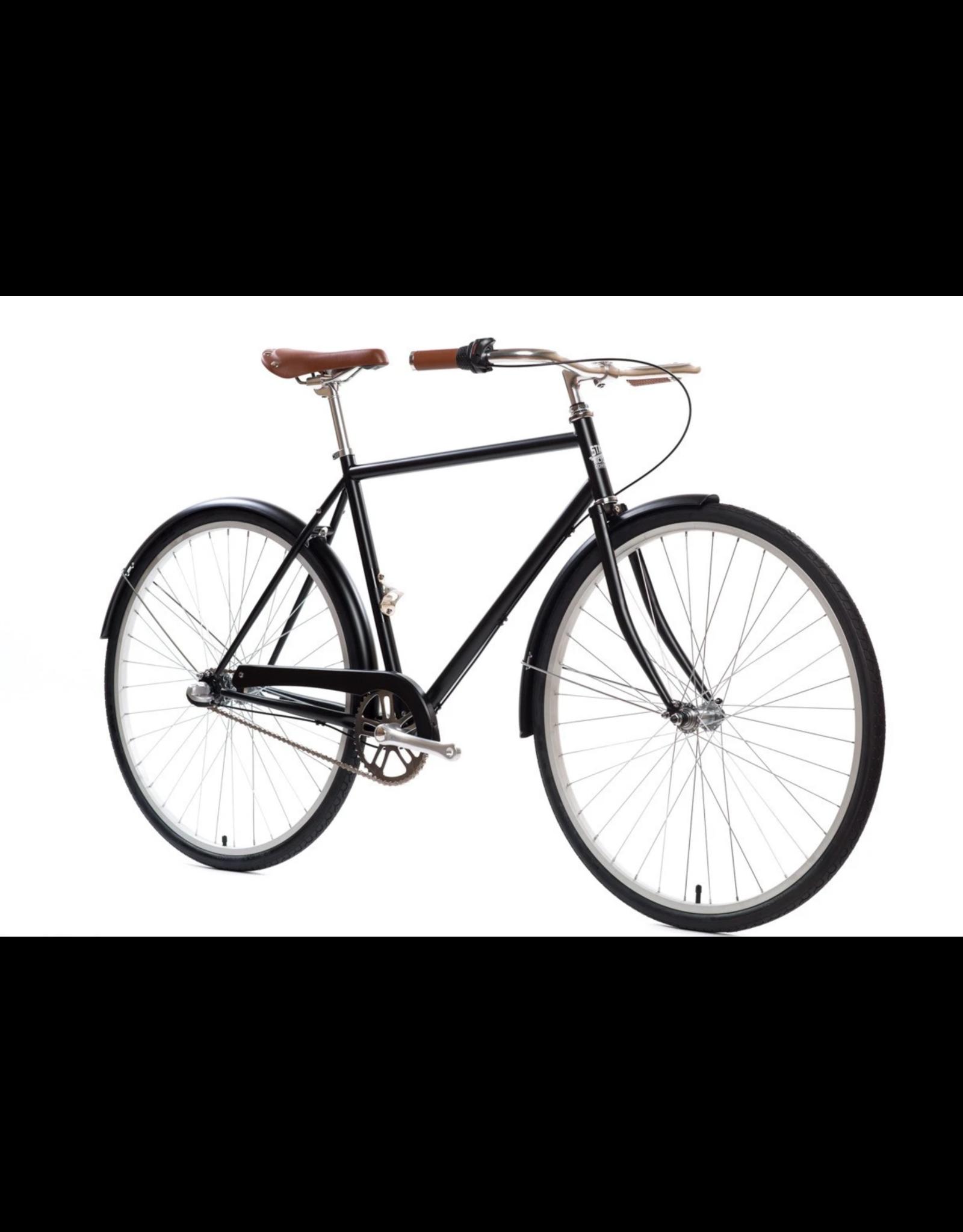 State Bicycle Co Elliston City Bike