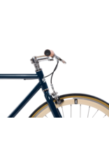 State Bicycle Co Rigby Core Line Single Speed